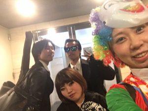 古川くん歓迎会_170506_0041